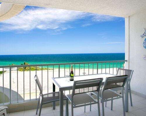 gl-sunshine-beach-noosa-accommodation10
