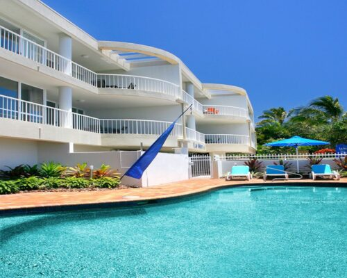 gl-sunshine-beach-noosa-accommodation12