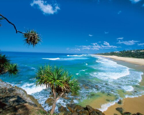 gl-sunshine-beach-noosa-accommodation13