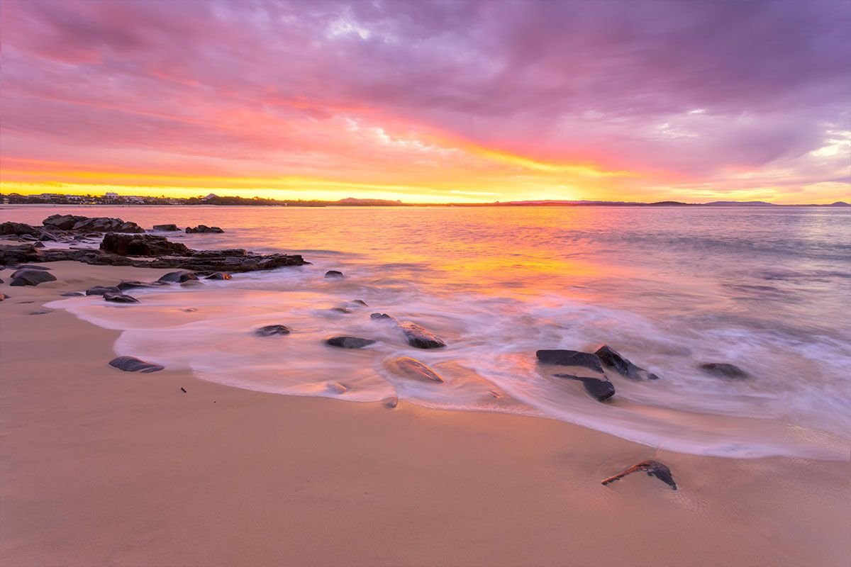 gl-sunshine-beach-noosa-accommodation14