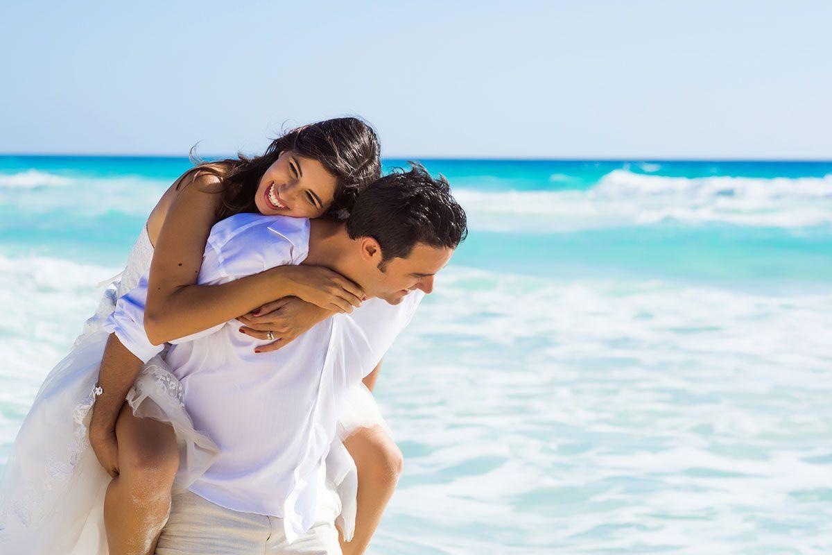 gl-sunshine-beach-noosa-accommodation17