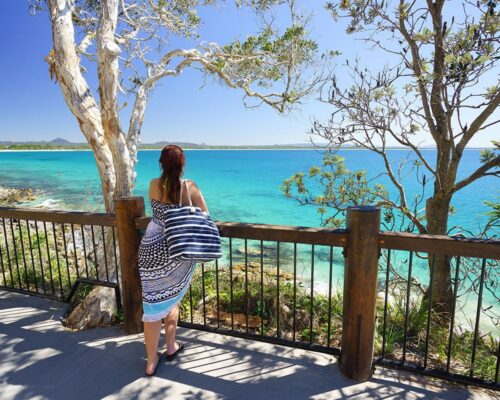gl-sunshine-beach-noosa-accommodation18