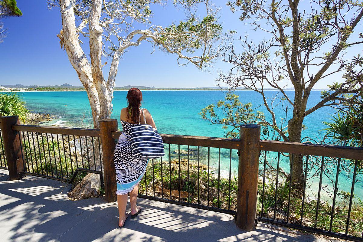 gl-sunshine-beach-noosa-accommodation18