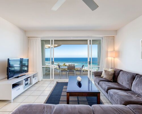 gl-sunshine-beach-noosa-accommodation2