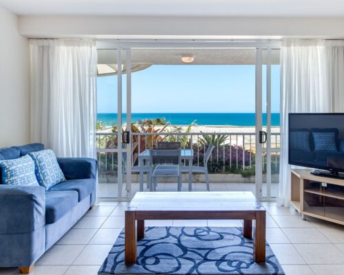 gl-sunshine-beach-noosa-accommodation4