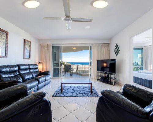 gl-sunshine-beach-noosa-accommodation5