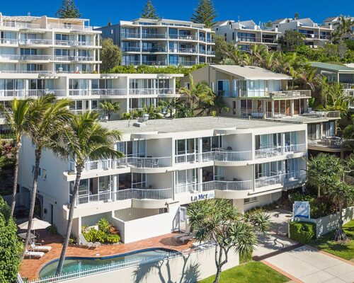 gl-sunshine-beach-noosa-accommodation9