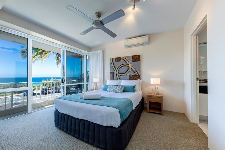 ocean-view-l1-sunshine-beach-apt1-3