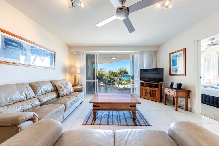 ocean-view-l1-sunshine-beach-apt1-5