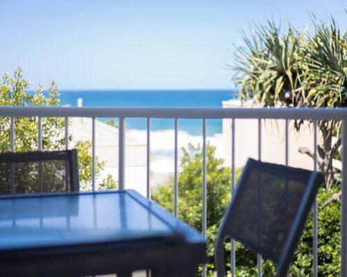 ocean-view-l1-sunshine-beach-apt12-10