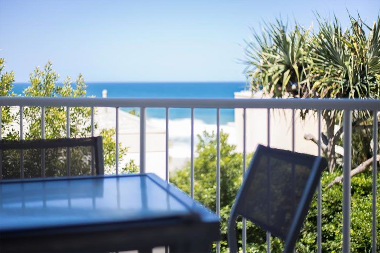 ocean-view-l1-sunshine-beach-apt12-10