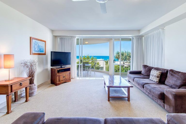ocean-view-l1-sunshine-beach-apt12-4