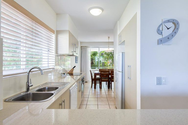 ocean-view-l1-sunshine-beach-apt12-6