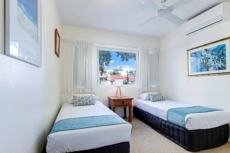 ocean-view-l1-sunshine-beach-apt12-8
