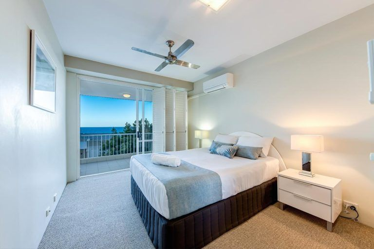 ocean-view-l1-sunshine-beach-apt13-1