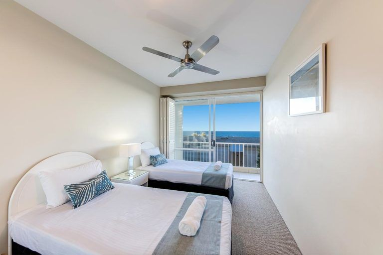 ocean-view-l1-sunshine-beach-apt13-2