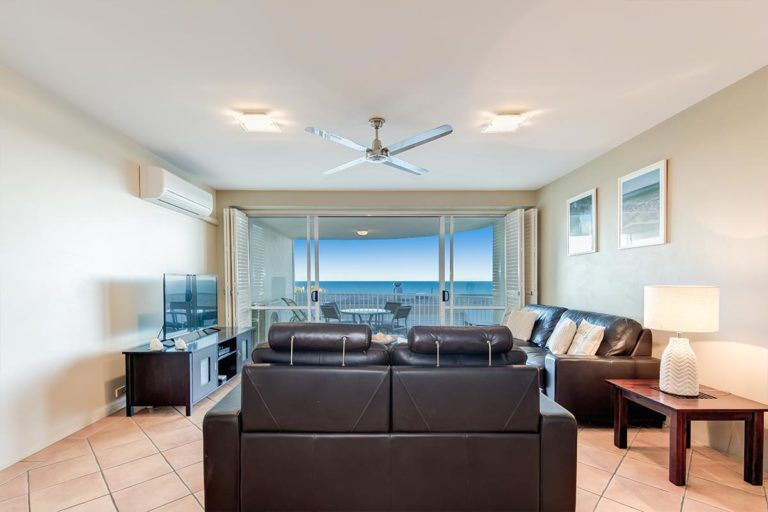 ocean-view-l1-sunshine-beach-apt13-3