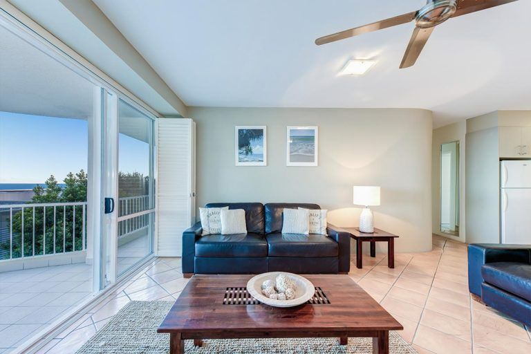 ocean-view-l1-sunshine-beach-apt13-4