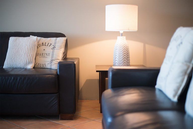 ocean-view-l1-sunshine-beach-apt13-8