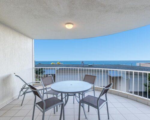 ocean-view-l1-sunshine-beach-apt13-9