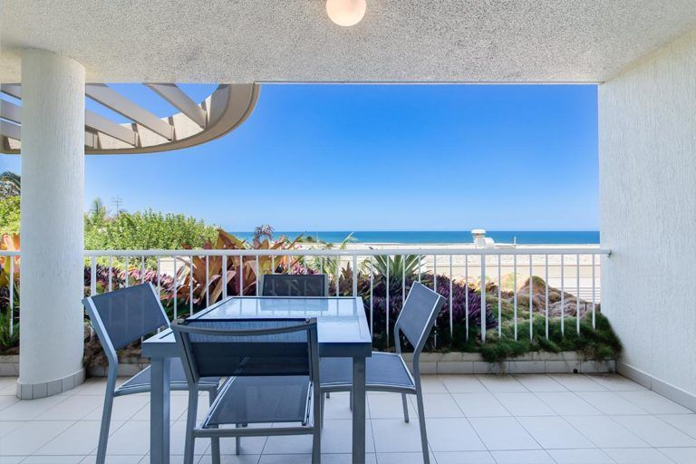 ocean-view-l1-sunshine-beach-apt14-3