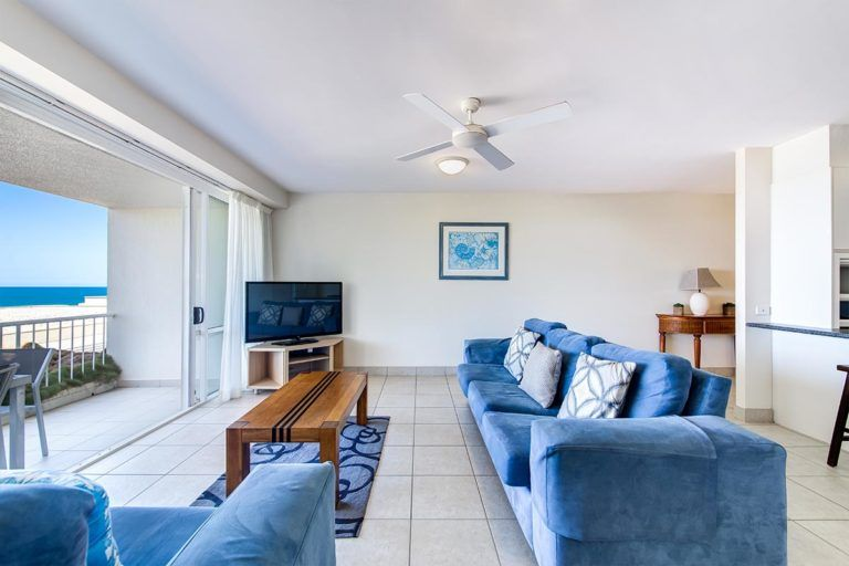 ocean-view-l1-sunshine-beach-apt14-4