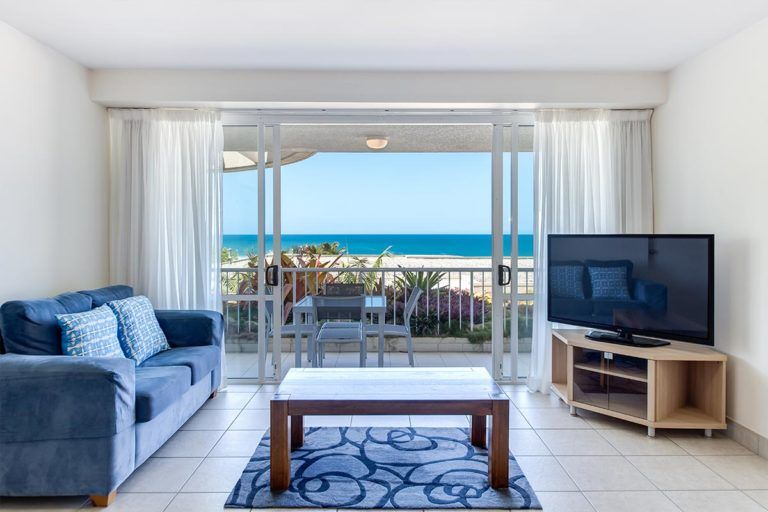 ocean-view-l1-sunshine-beach-apt14-5