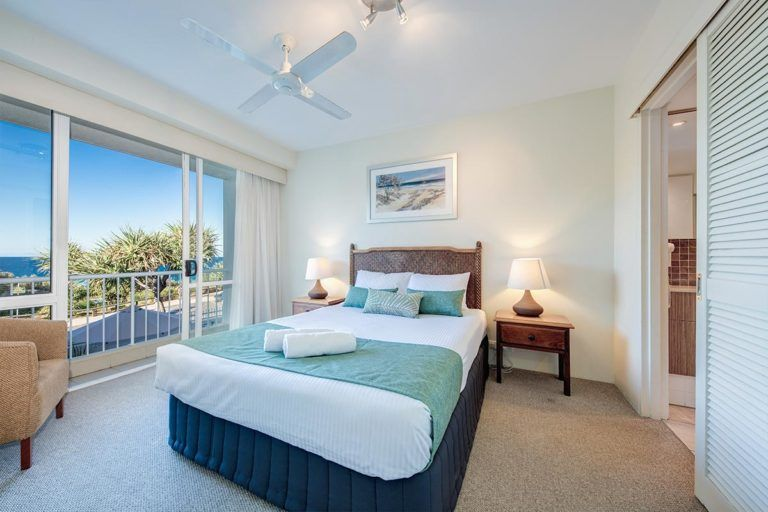 ocean-view-l1-sunshine-beach-apt2-5