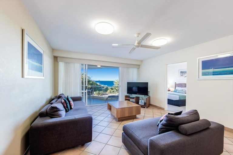 ocean-view-l1-sunshine-beach-apt2-9