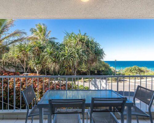 ocean-view-l1-sunshine-beach-apt3-10