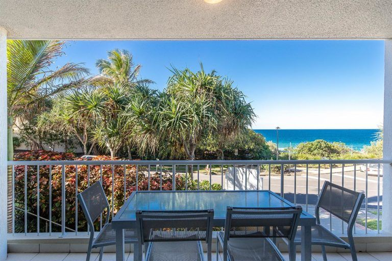 ocean-view-l1-sunshine-beach-apt3-10