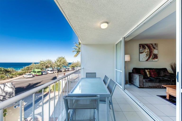 ocean-view-l1-sunshine-beach-apt3-2