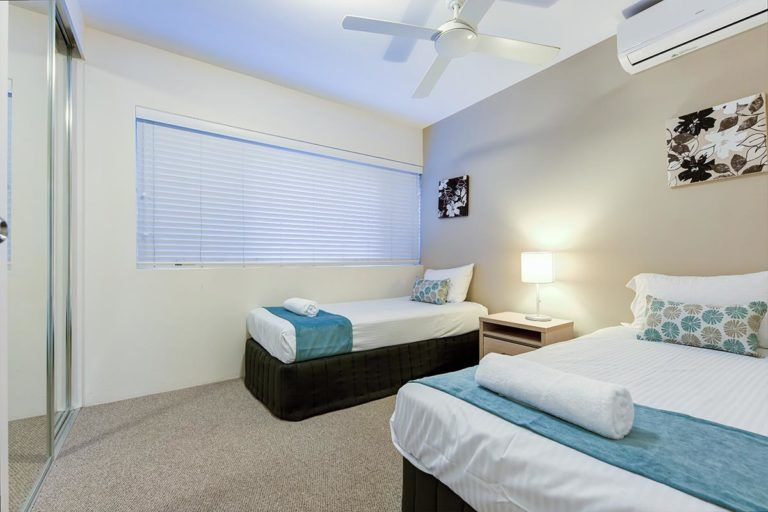 ocean-view-l1-sunshine-beach-apt3-4