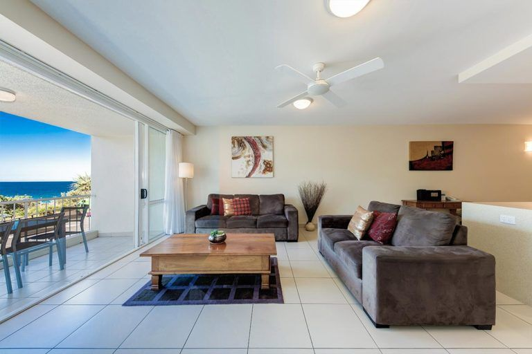 ocean-view-l1-sunshine-beach-apt3-9