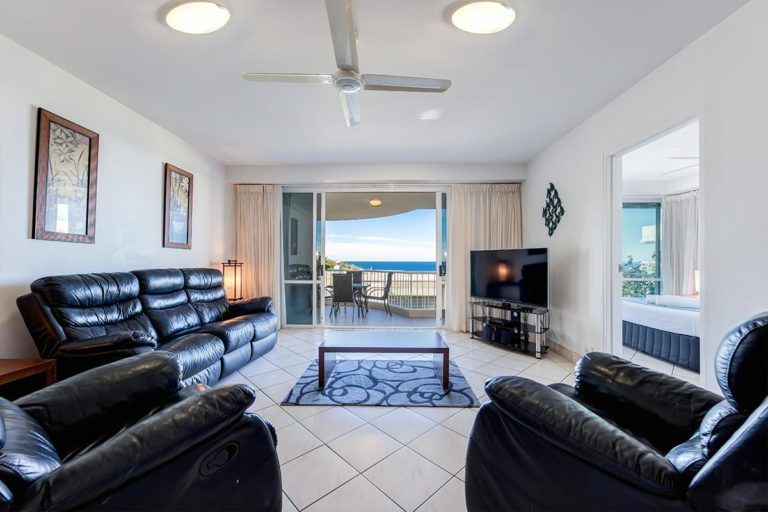 ocean-view-l1-sunshine-beach-apt7-3