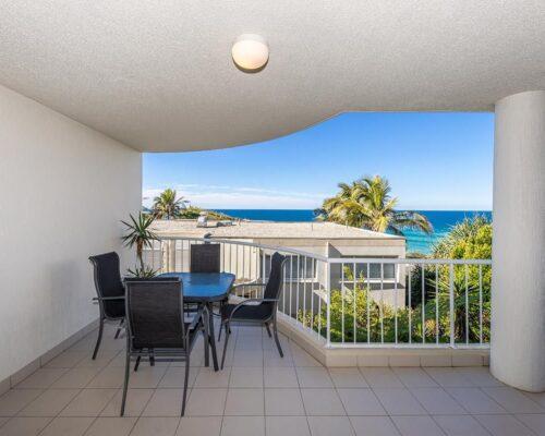ocean-view-l1-sunshine-beach-apt7-9