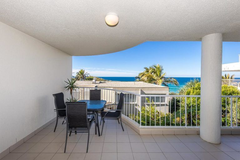 ocean-view-l1-sunshine-beach-apt7-9
