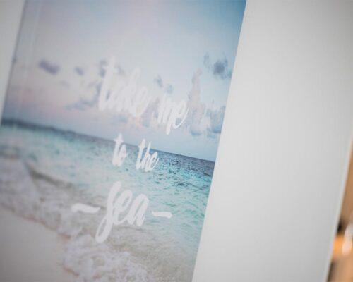 ocean-view-l1-sunshine-beach-apt8-10