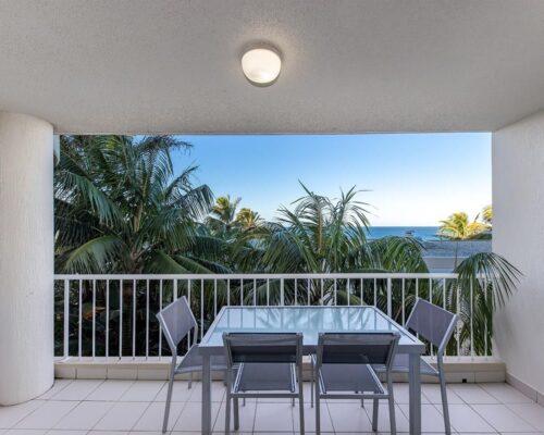 ocean-view-l1-sunshine-beach-apt8-2