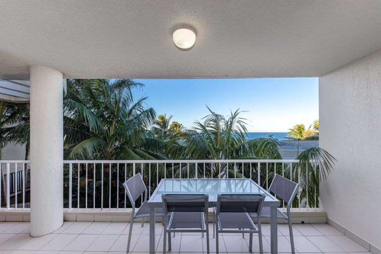 ocean-view-l1-sunshine-beach-apt8-2