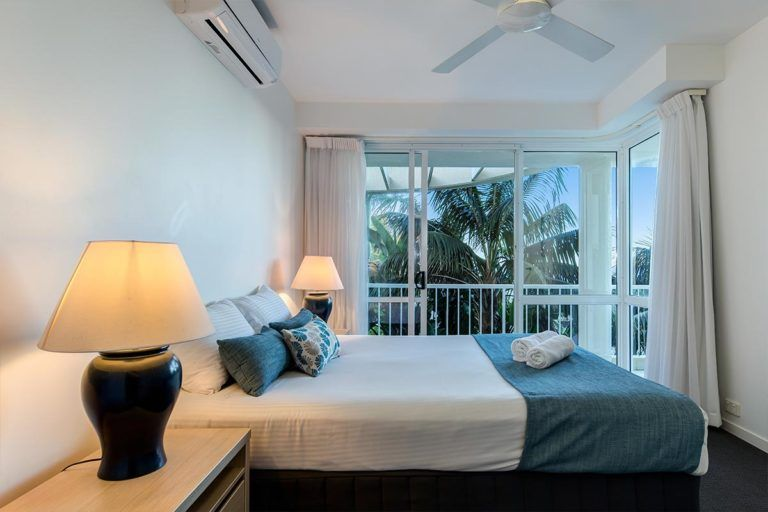 ocean-view-l1-sunshine-beach-apt8-5