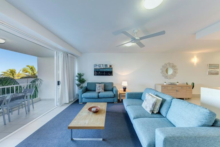 ocean-view-l1-sunshine-beach-apt8-7