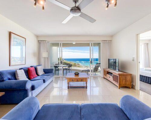 ocean-view-l2-sunshine-beach-apt10-9
