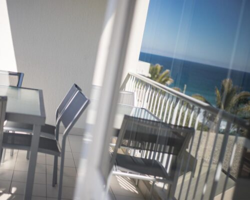 ocean-view-l2-sunshine-beach-apt11-3