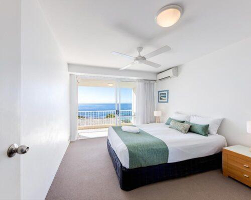 ocean-view-l2-sunshine-beach-apt16-10