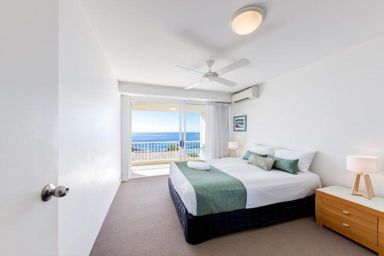 ocean-view-l2-sunshine-beach-apt16-10