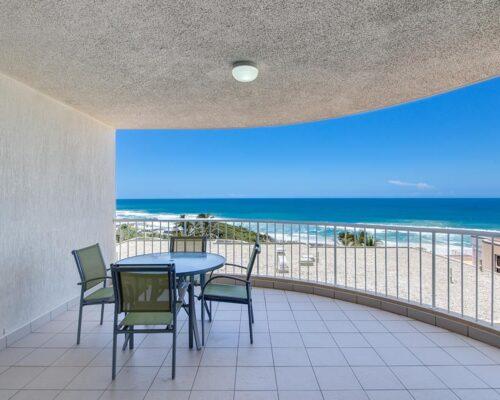 ocean-view-l2-sunshine-beach-apt16-6