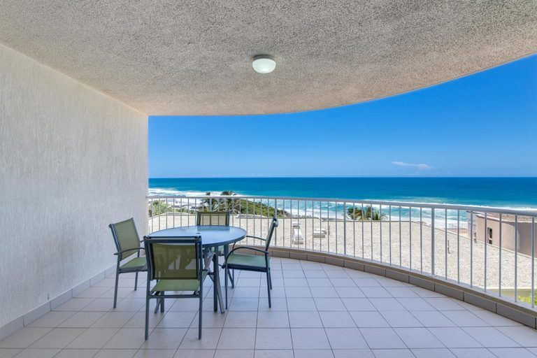 ocean-view-l2-sunshine-beach-apt16-6