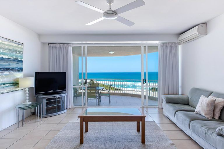 ocean-view-l2-sunshine-beach-apt16-7
