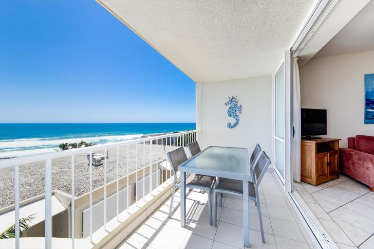ocean-view-l2-sunshine-beach-apt17-1